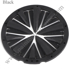 hk-army_epic_paintball_speed_feed_dye-rotor_black[1]
